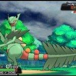 Скриншот Pokemon Omega Ruby and Alpha Sapphire – Изображение 9
