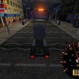 Скриншот Big Rigs: Over the Road Racing