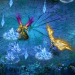 Скриншот Wings of Destiny (2012) – Изображение 14