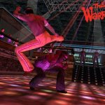 Скриншот Warriors, The (2005) – Изображение 19
