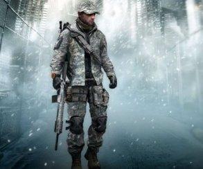 Кот в мешке: Ubisoft не дает журналистам копии The Division до релиза