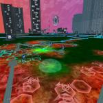 Скриншот Bit Shifter – Изображение 3