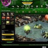 Скриншот Nemexia – Изображение 4