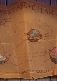 Обложка Kaptain Brawe: A Brawe New World