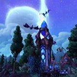 Скриншот World of Warcraft: Warlords of Draenor