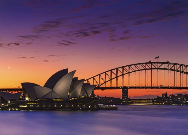 Что нам делать в Сиднее? Главные киберспортивные турниры мая