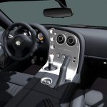 Скриншот Gran Turismo 6 – Изображение 151
