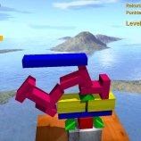 Скриншот Solid Balance