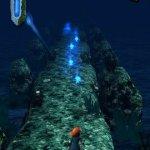 Скриншот Temple Run: Brave – Изображение 1