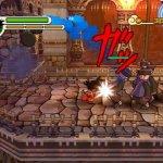 Скриншот Dragon Ball: Revenge of King Piccolo – Изображение 47