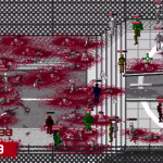 Скриншот OMG-Z – Изображение 2