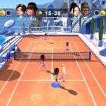 Скриншот Racquet Sports – Изображение 19