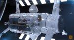 Сверхсветовой корабль NASA создан по мотивам «Стар Трека» - Изображение 3