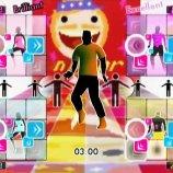 Скриншот We Dance