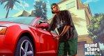 Игра дня. Grand Theft Auto V Live - Изображение 11