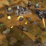 Скриншот Command & Conquer: Generals – Изображение 23