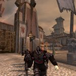 Скриншот EverQuest II: Desert of Flames – Изображение 27