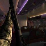 Скриншот Special Forces – Изображение 3