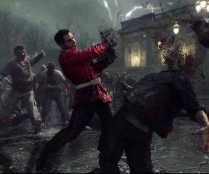 ZombiU может выйти на Xbox One и PS4