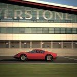 Скриншот Gran Turismo 6 – Изображение 125