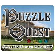 Обложка Puzzle Quest