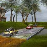 Скриншот TrackMania (2003) – Изображение 46