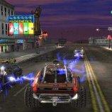 Скриншот Roadkill