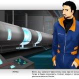 Скриншот Красный космос – Изображение 9