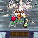 Скриншот Pokémon Rumble Blast – Изображение 20