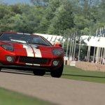 Скриншот Gran Turismo 6 – Изображение 86