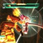 Скриншот Dragon Ball Z: Battle of Z – Изображение 8