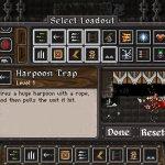 Скриншот Dungeon Warfare – Изображение 3