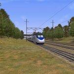 Скриншот Microsoft Train Simulator – Изображение 55