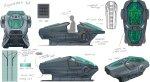 Демо ремастера System Shock станет доступно всем во вторник - Изображение 11