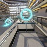 Скриншот The Drone Racing League: High Voltage – Изображение 4