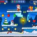 Скриншот Santa Claus Adventures – Изображение 9