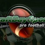 Скриншот Draft Day Sports: Pro Football – Изображение 1