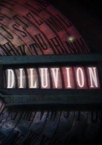 Diluvion – фото обложки игры