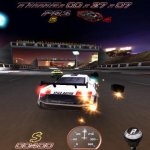Скриншот Speed Racing Ultimate – Изображение 3