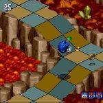 Скриншот Sonic 3D Blast – Изображение 1