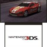 Скриншот Ridge Racer 3D – Изображение 3