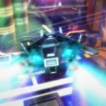Скриншот NeonXSZ – Изображение 5