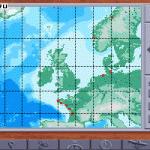 Скриншот Aces of the Deep – Изображение 12