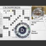 Скриншот Coffeetime Crosswords – Изображение 1