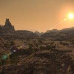Скриншот Final Fantasy 14: A Realm Reborn – Изображение 101
