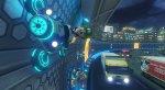 Гонщиков Mario Kart 8 вооружили бумерангом и пираньей в трейлере игры - Изображение 6