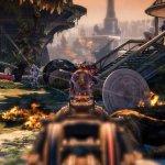 Скриншот Bulletstorm: Full Clip Edition – Изображение 10