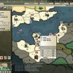 Скриншот Hearts of Iron II – Изображение 6