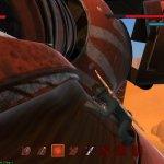 Скриншот Voodoo – Изображение 11