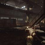 Скриншот Escape From Tarkov – Изображение 112